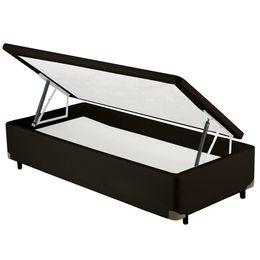 cama-box-bau-molas-lateral-corino-preto
