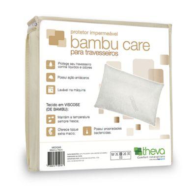 capa-protetora-impermeavel-travesseiro-bambu-care-50x70-cm-theva-fronha
