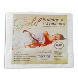 Protetor-de-travesseiro-Gold-Copel-Colchoes-50-90