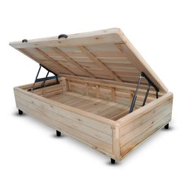 cama-box-bau-rustic-lateral-solteiro-copel-colchoes