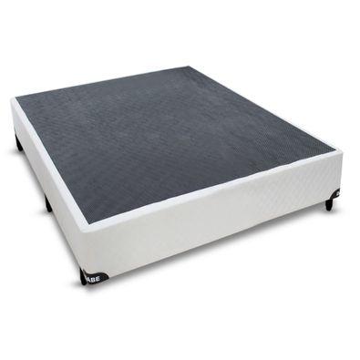 cama-box-universal-casal-branco-dabe-copel-colchoes