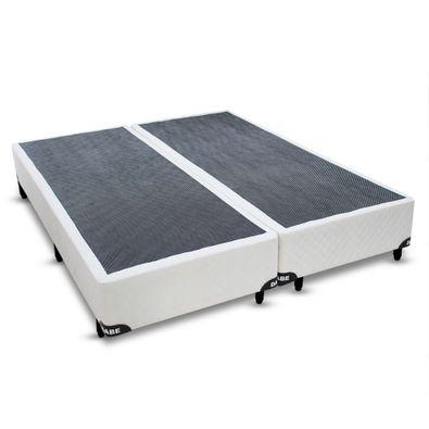 cama-box-universal-bi-partido-casal-dabe-copel-colchoes