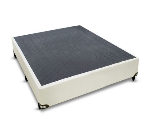 cama-box-universal-casal-bege-dabe-copel-colchoes