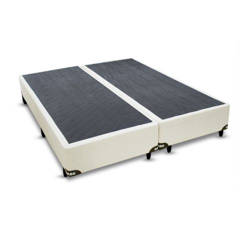 cama-box-universal-bi-partido-casal-bege-dabe-copel-colchoes