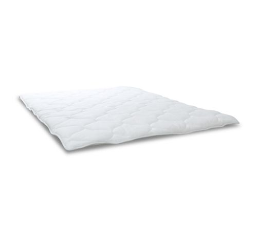 pillow-top-dabe-copel-colchoes