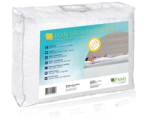 travesseiro-de-corpo-body-pillow-bestpluma-45-x-150-cm-theva-copel-colchoes2