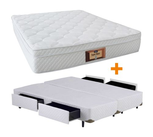 cama-box-branco-gaveta-colchao-super-blanc-copel-colchoes