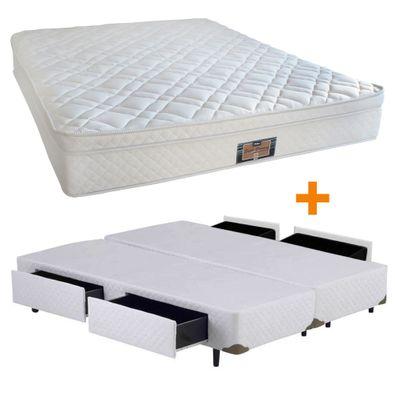 cama-box-branco-gaveta-colchao-super-support-copel-colchoes
