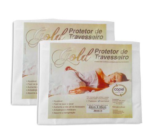 kit-Protetor-de-travesseiro-Gold-Copel-Colchoes-50-90