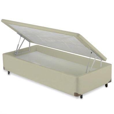 cama-box-bau-lateral-corino-editavel-1000x1000