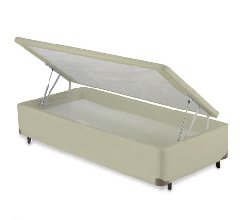cama-box-bau-lateral-corino-editavel-1000x1000
