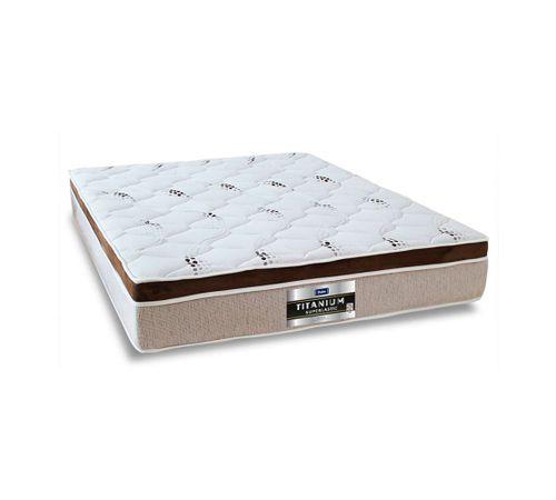 colchao-de-molas-titanium-superlastic-138x188-dabe-colchoes-1