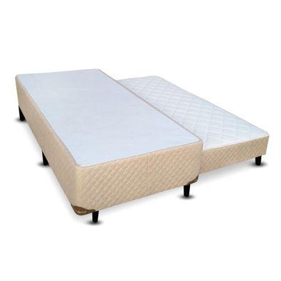 cama-box-com-bicama-marrom-cosmopolita-copel-colchoes2
