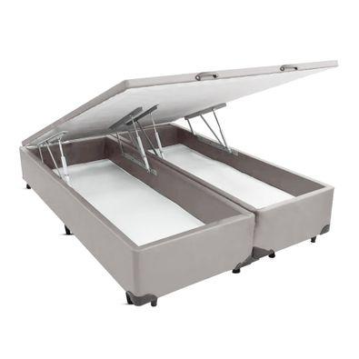 cama-box-bau-cosmopolita-solteiro-universal-camurca-areia