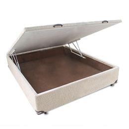 cama-box-cosmopolita-casal-padrao-138x188-bau-pistao-lyon
