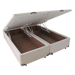 cama-box-cosmopolita-queen-size-padrao-158x198-bau-pistao-lyon