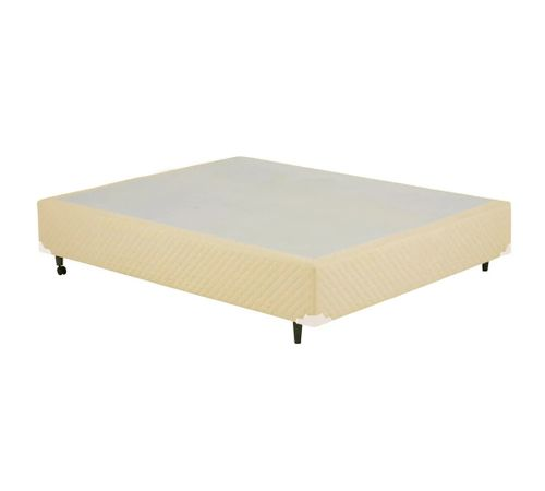 cama-box-casal-inteirico-bege-areia-rajado-copel-colchoes
