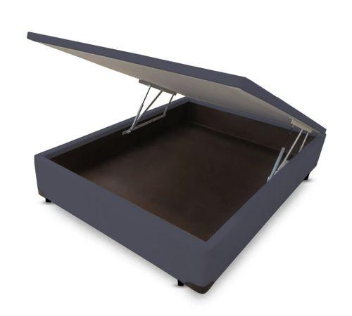 cama-box-cosmopolita-bau-casal-padrao-camurca-grafite-138x188