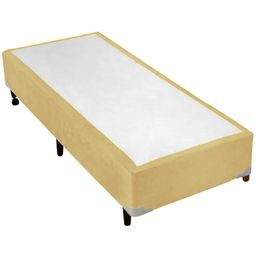 cama-box-cosmopolita-bau-solteiro-americano-corano-bege-areia-rajado-96x203
