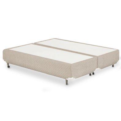 cama-box-universal-lyon