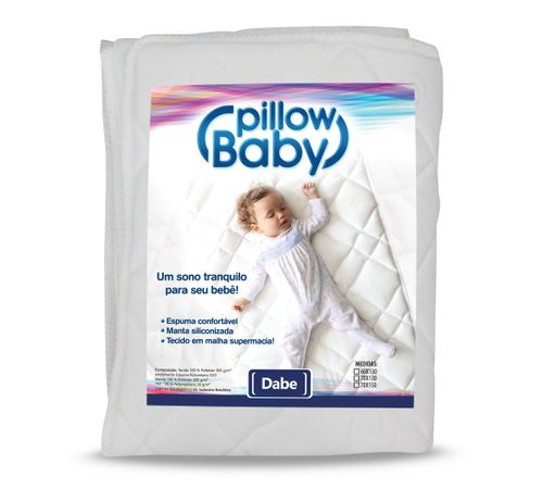 capa-pillow-top-para-berco-dabe-pillow-baby-copel-colchoes