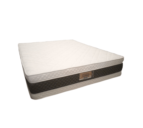 colchao-double-confort-casal-138x188-copel-colchoes