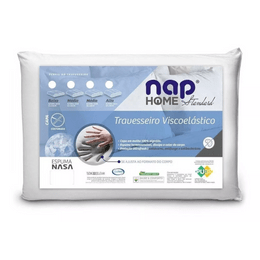 travesseiro_nap-1