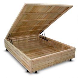 cama-box-casal-bau-rustico-copel-colchoes2-novo