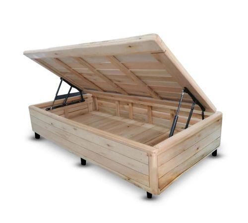 cama-box-bau-rustic-lateral-solteiro-copel-colchoes