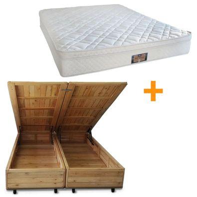 cama-box-bau-rusitico-bipartido-mais-colchao-dabe-super-support
