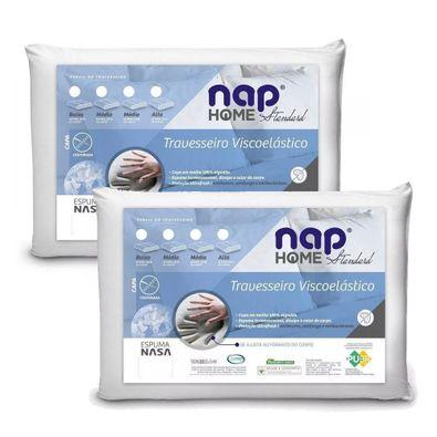 kit-travesseiro_nap-1