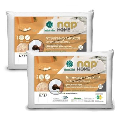 kit-travesseiro-cervical-anatomico-NAP-copelcolchoes-_1_
