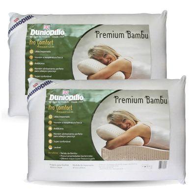 kit-travesseiro-premium-bambu-dunlopillo-copel-colchoes