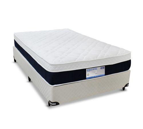 cama-box-mais-colchao-pacific-soft-dabe-copel-colchoes1