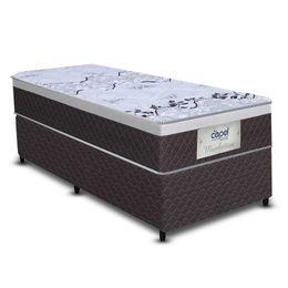 conjunto-solteiro-cama-box-mais-colchao-manhattan-gazin-copel-colchoes