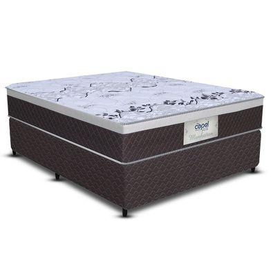 conjunto-casal-cama-box-mais-colchao-manhattan-gazin-copel-colchoes