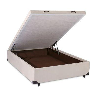 cama-box-bau-suede-bege-v-joy-copel-colchoes1