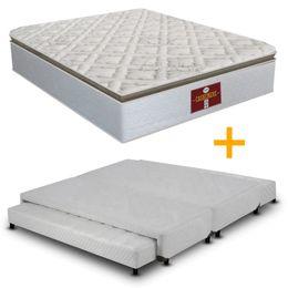 conjunto-cashemere-com-bicama-com-cama-auxiliar-de-molas-bipartido-queen-size-mga-copel-colchoes