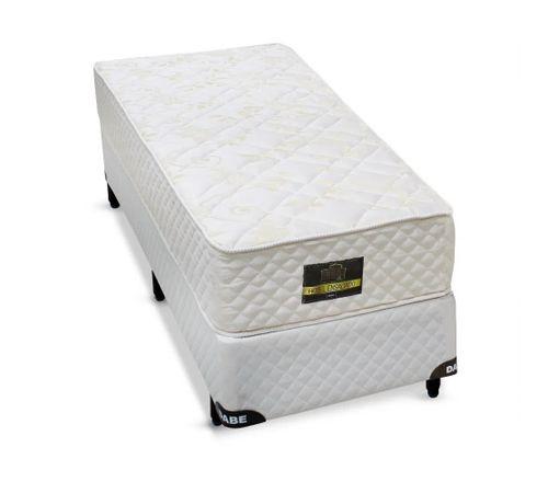 cama-box-mais-colchao-solteirol-bipartido-dabe-hotel-ensacado-plus-copel-colchoes-nova-etiqueta