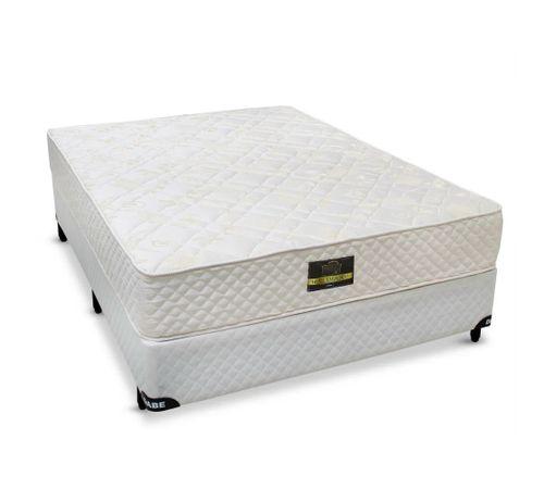 cama-box-mais-colchao-casal-dabe-hotel-ensacado-plus-copel-colchoes-novo