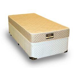 Conjunto-cama-box-mais-colchao-solteiro-dabe-hotel-solteiro-copel-colchoes-nova