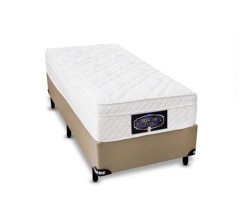 cama-box-mais-colchao-solteiro-dabe-premium-euro-copel-colchoes-novo
