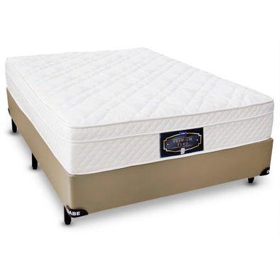 cama-box-mais-colchao-casal-dabe-premium-euro-copel-colchoes-novo