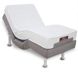 cama-ajustavel-zeus-cinza-mais-colchao-adjustable-copel-colchoes3-nova