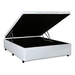 cama-box-bau-branco-v-joy-copel-colchoes1
