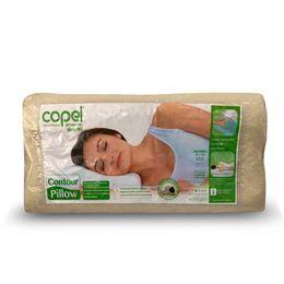 travesseiro-contour-pillow-copel-colchoes