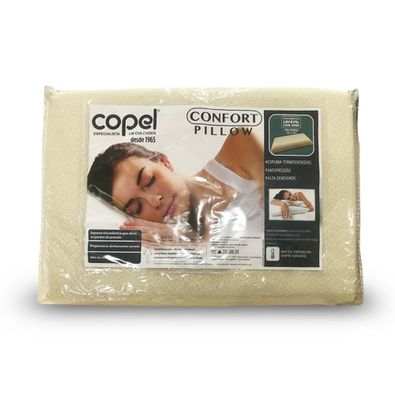 travesseiro-confort-pillow-copel-colchoes