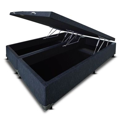box-bau-linho-preto--bipartido-vjoy-copel-colchoes