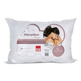 travesseiro-fiberpillow-classic-orthocrin-copel-colchoes