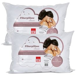 kit-2-travesseiros-fiberpillow-classic-orthocrin-copel-colchoes